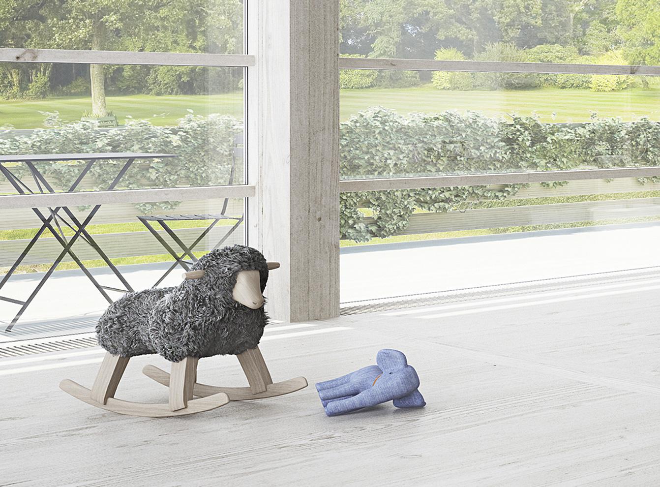 bettenhersteller deutschland schlafzimmer hersteller deutschland de pumpink wohnwand. Black Bedroom Furniture Sets. Home Design Ideas