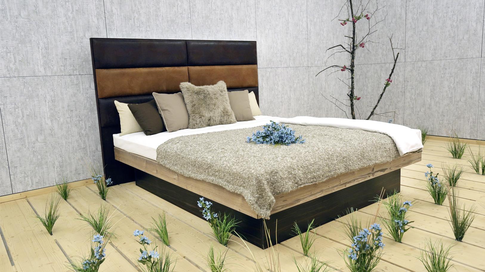 wasserbetten und service f r wasserbetten horizont betten. Black Bedroom Furniture Sets. Home Design Ideas
